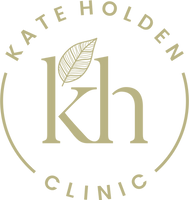 Kate Holden Clinic Logo Green.png