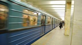 De Berlin à Moscou en train de nuit