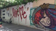De Cologne à Maastricht : une frontière nommée Mode, Marihuana et Moonshine