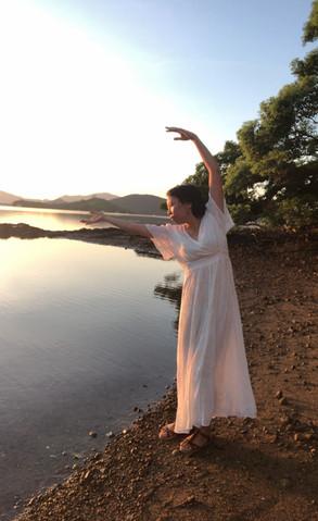 hofan-goddess.jpg