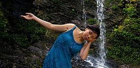 hofan waterfall dance.jpg