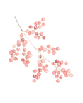 Heart-Leaves17b.png