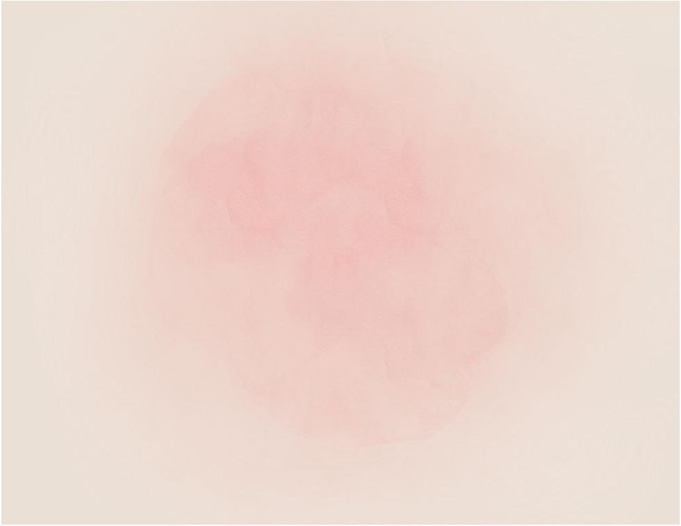 02-blush-beige.jpg