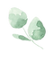 Heart-Leaves11.png