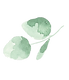 Heart-Leaves11b.png