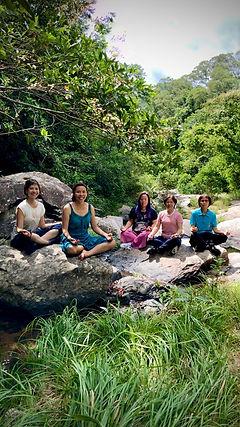 HI1 meditating1b.jpg