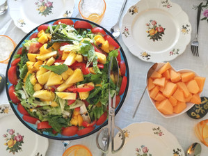 antona salad.JPG