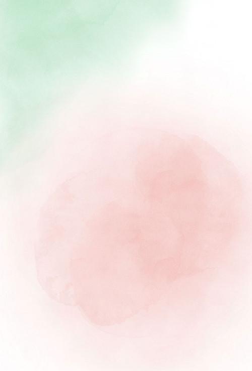 green-blush.jpg