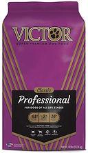VictorPro.jpg