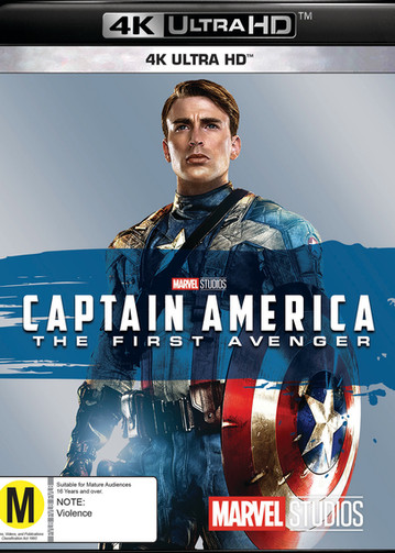 captain america first avenger.jpeg