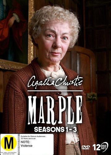 miss marple.jpeg