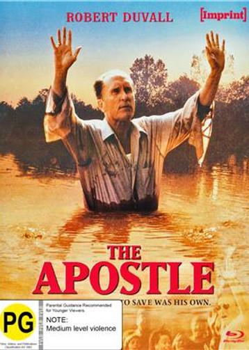 apostle dvd.jpg