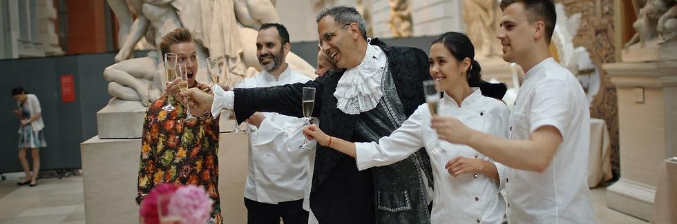 ottolenghi-cake-of-versailles-movie-revi
