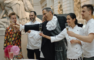 ottolenghi-cake-of-versailles-movie-revi