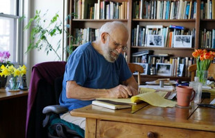 oliversacks-hisownlife-billhayes-photo1.