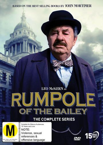 rumpole of the bailey dvd.jpeg