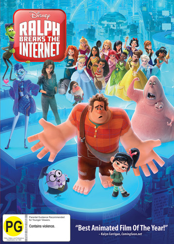 ralph breaks the internet.jpeg