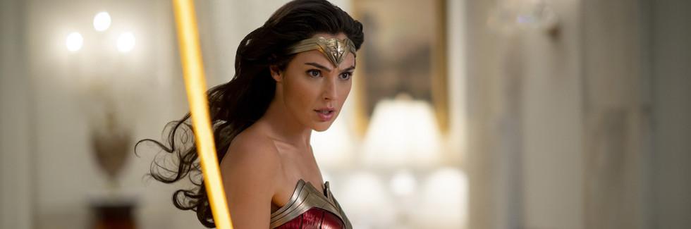 wonder-woman-1984-movie-review-2020.jpeg