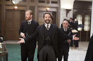 mr selfridge.jpg