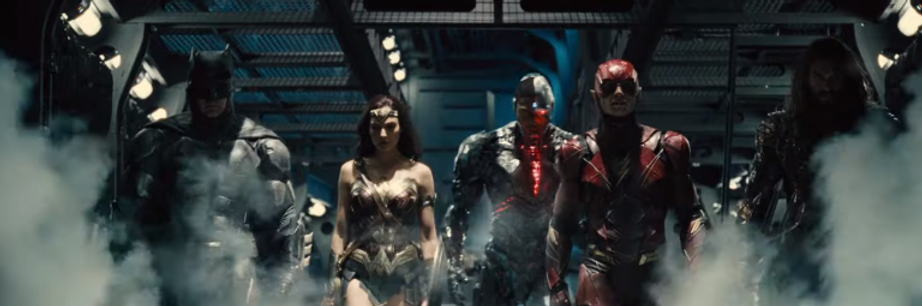 justice-league-snyder-cut-trailer-breakd