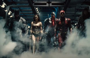 justice-league-snyder-cut-trailer-breakd