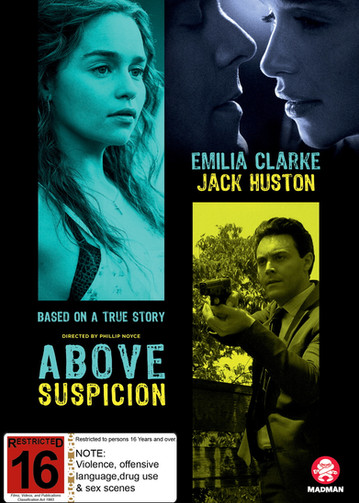 above suspicion dvd.jpeg