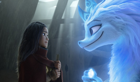 raya and the last dragon.jpg