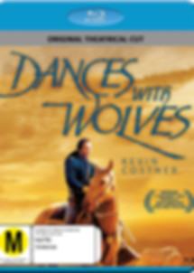 dances with wolves.jpeg