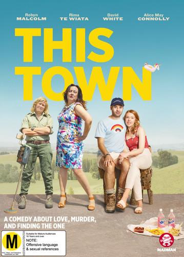 this town dvd.jpeg