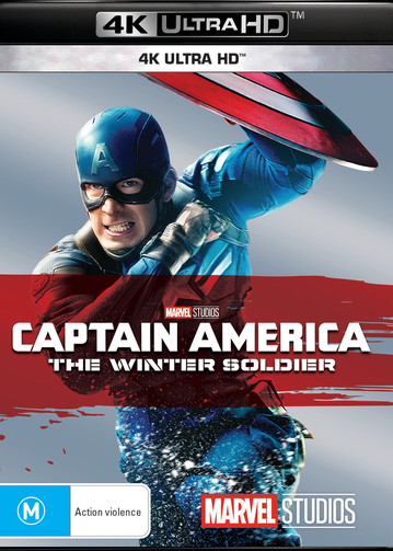 captain america winter soldier.jpeg