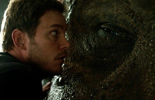 Jurassic-World-Fallen-Kingdom-Chris-Prat