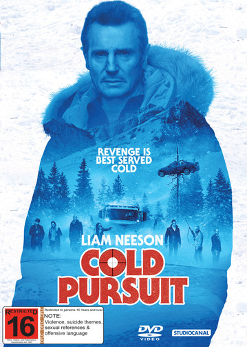 cold pursuit.jpeg