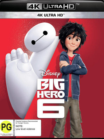 big hero 6 4k.jpeg