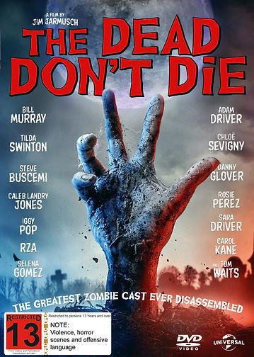 dead dont die.jpeg