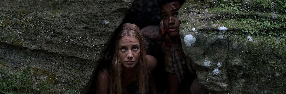wrong-turn-movie-review-2021.jpeg