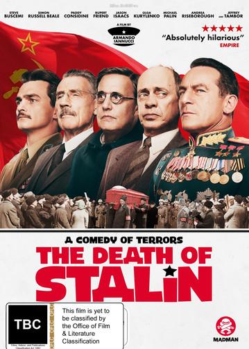 death of stalin.jpeg