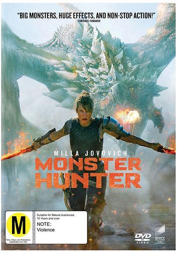 monster hunter dvd.jpeg
