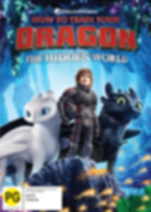 how to train your dragon 3.jpeg
