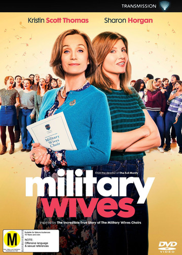 millitary wives dvd.jpeg