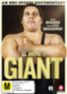 andre the giant.jpeg
