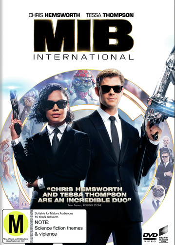 mib international.jpeg