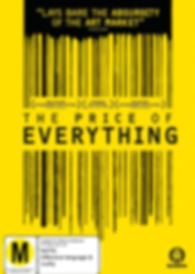 price of everything.jpeg