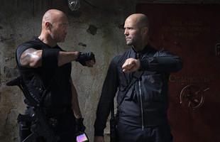 hobbs and shaw.jpg