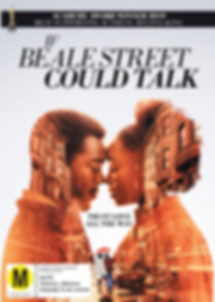 if beale street could talk.jpeg