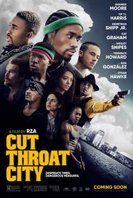 cut throat.jpg