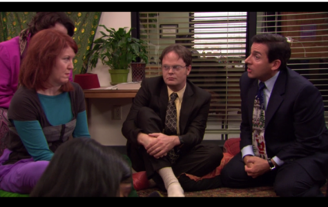 the office.png