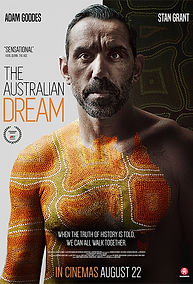 australian dream.jpg