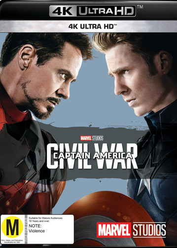 captain america civil war.jpeg