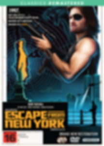escape from new york.jpeg