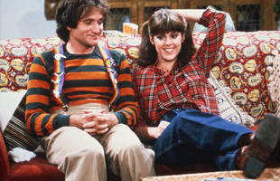 mork and mindy.jpg